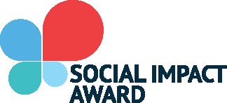 Social Impact Award Kazakhstan